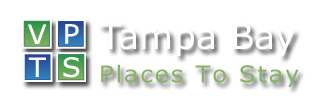 Tampa Bay Places To Stay